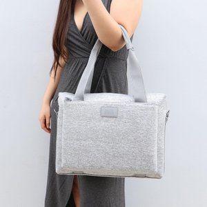 Ryan Laptop Bag